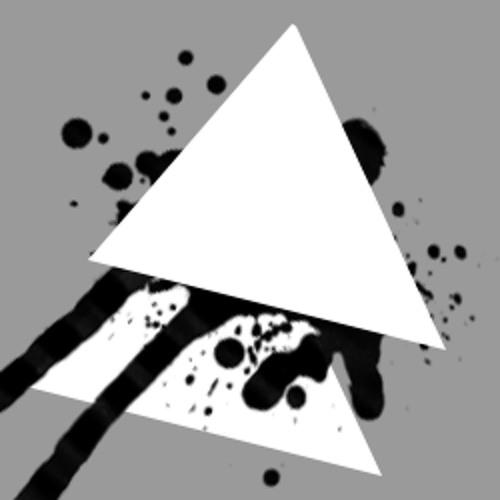 LiquidMusicNetwork's avatar