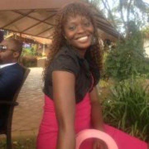 Rosana Philda's avatar