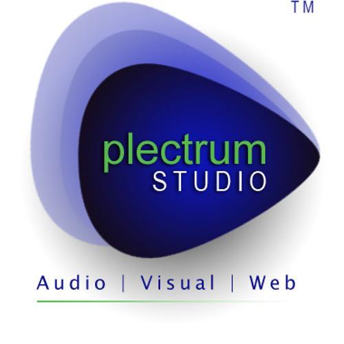 Plectrum Audio's avatar