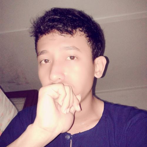septa_nanda's avatar