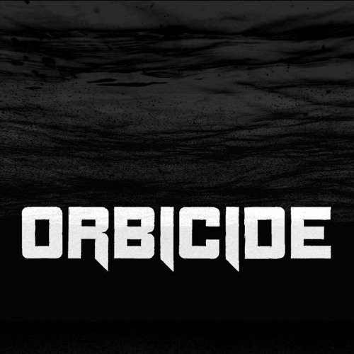 Orbicide's avatar