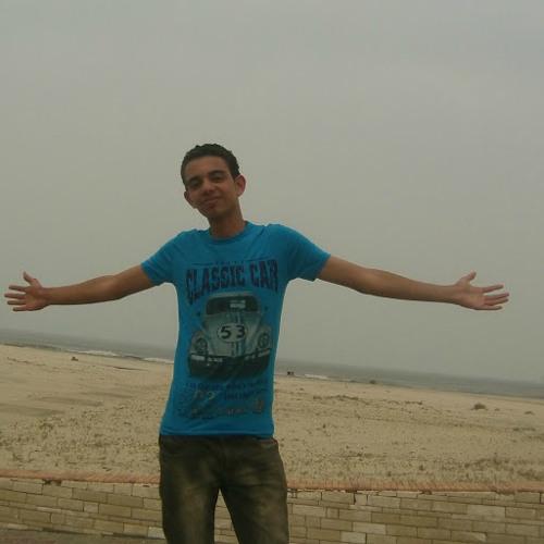 Mohamed Darwish 13's avatar