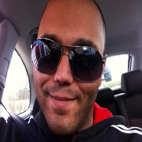 eldonevers's avatar