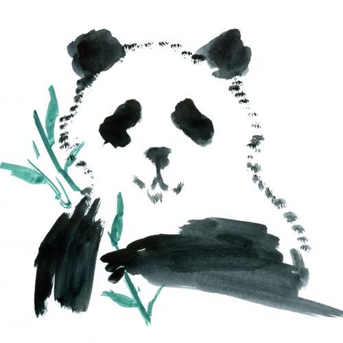 MrPaandah's avatar