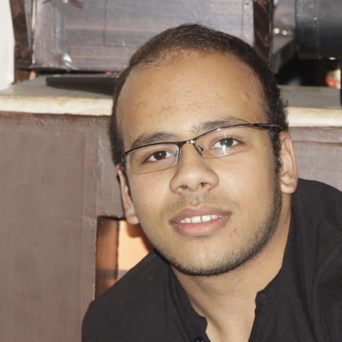 jakloove's avatar