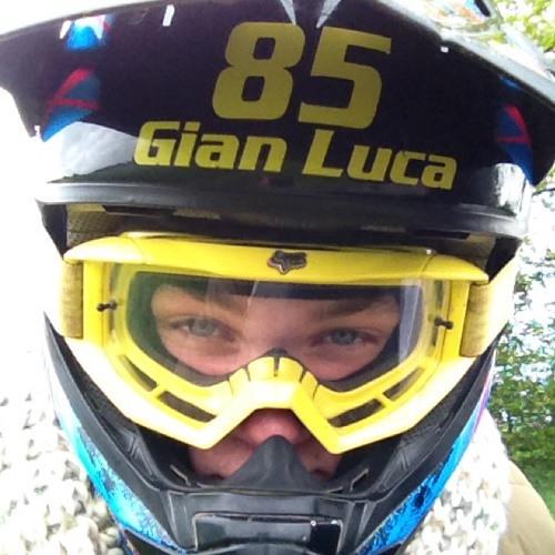 Luca #485's avatar