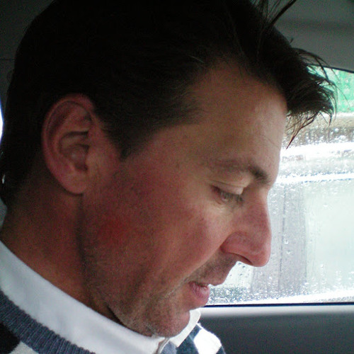 Wolfgang Hartmann 1's avatar
