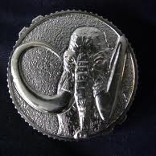 _mastodon's avatar