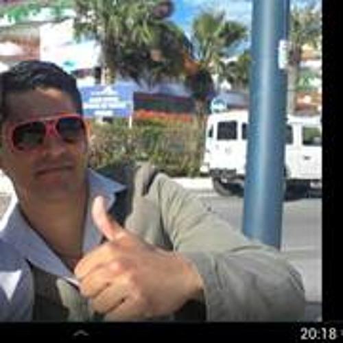 Carlos Alberto Escobar 2's avatar