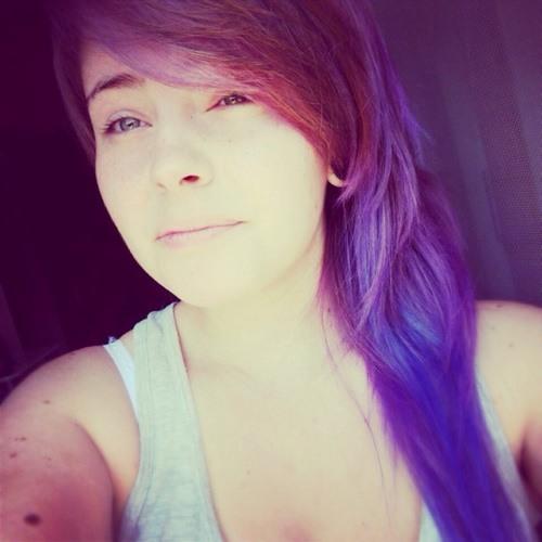 Amanda Macri's avatar