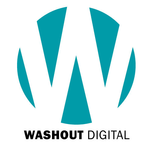 Washout Digital's avatar