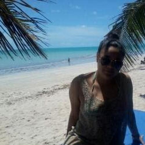 Mariana Pereira 29's avatar