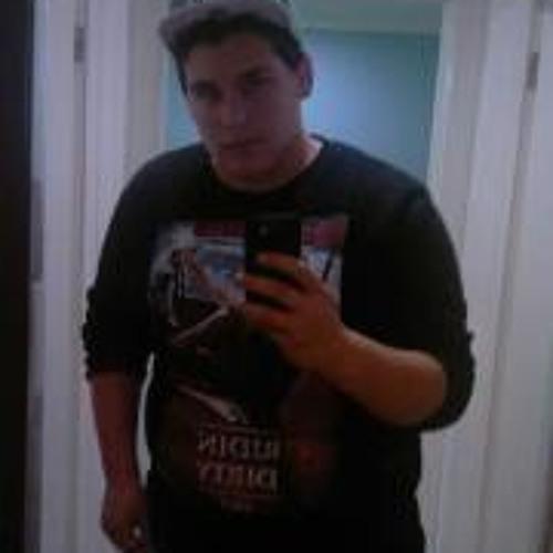 Kaleb Miller 1's avatar