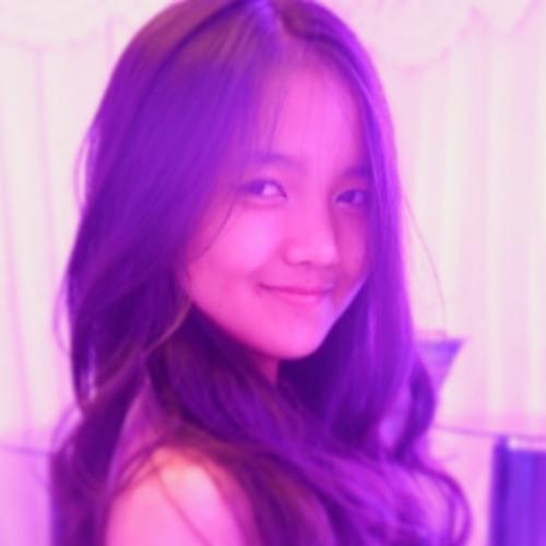 tasyaaldilla's avatar
