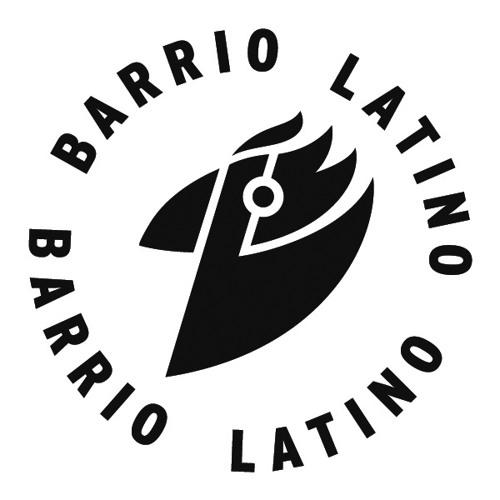 BarrioLatino's avatar