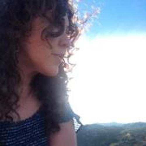Ginger Becker's avatar
