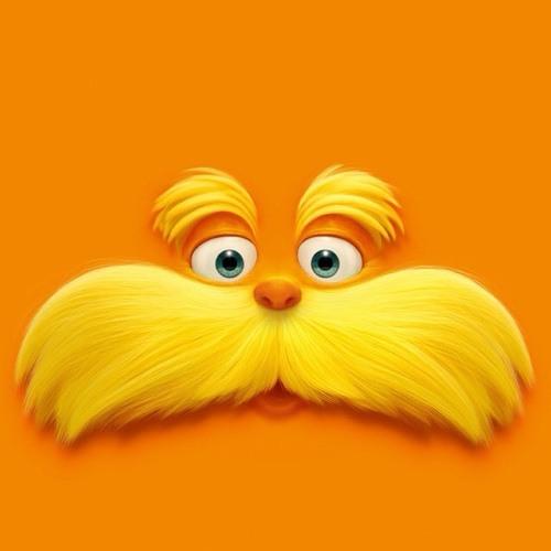 Vita.45's avatar