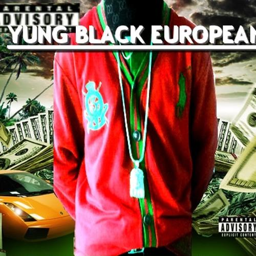 yungblackeuropean's avatar