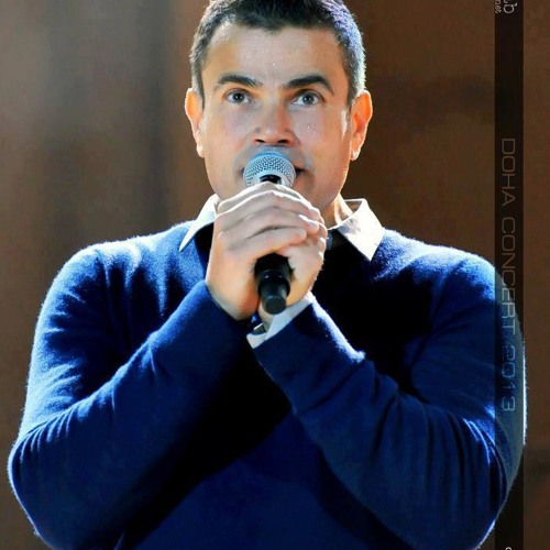 Ahmed ABo Youssef's avatar