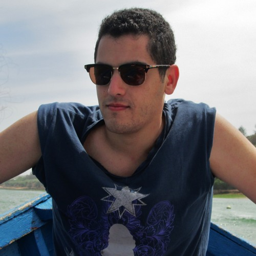 Ali Mans-Ch's avatar