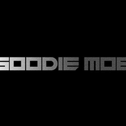 Goodie Mob Music's avatar