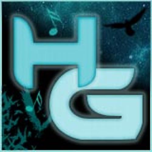 Hyper-Graphia's avatar