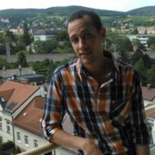 Ahmed Emam 24's avatar