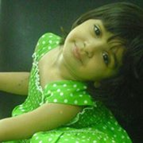 Aniqa Saeed's avatar