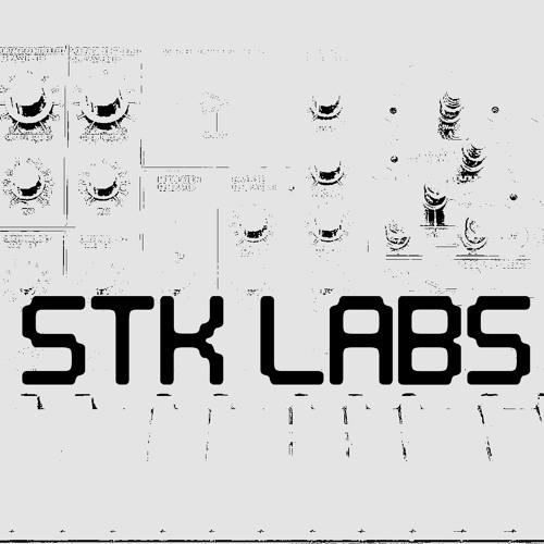 STK Audiolabs_Xperimental's avatar