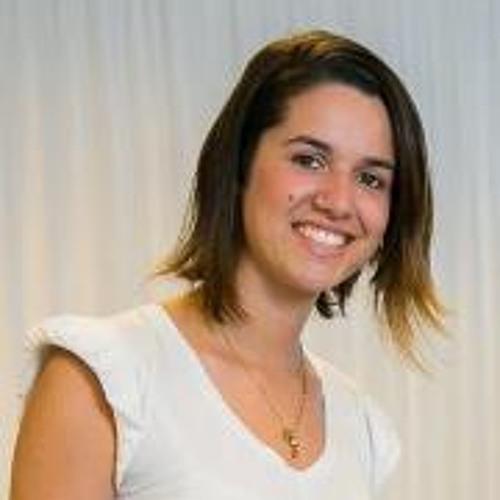 Mariana Leandro 2's avatar