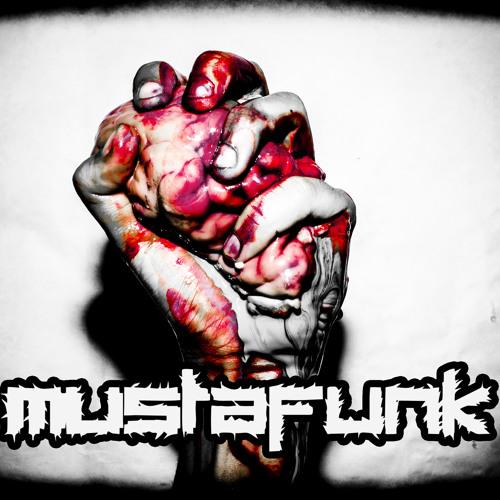 Mustafunk's avatar