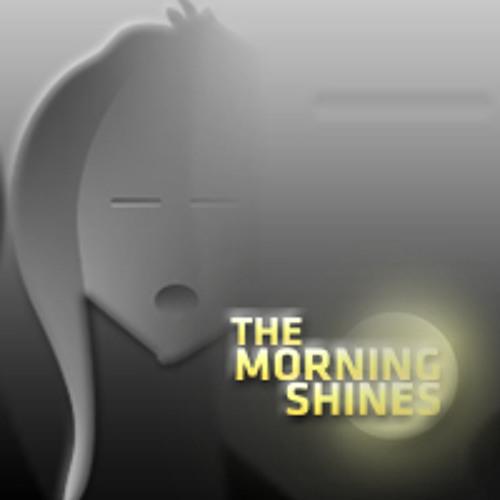 themorningshines's avatar