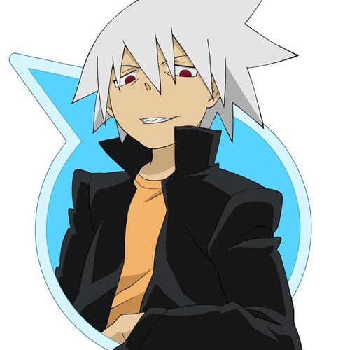 Tyrel Nicholson's avatar