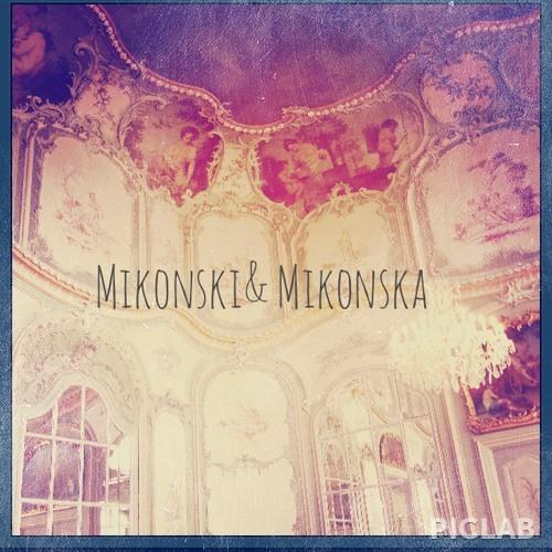 Karina Aleksndr's avatar