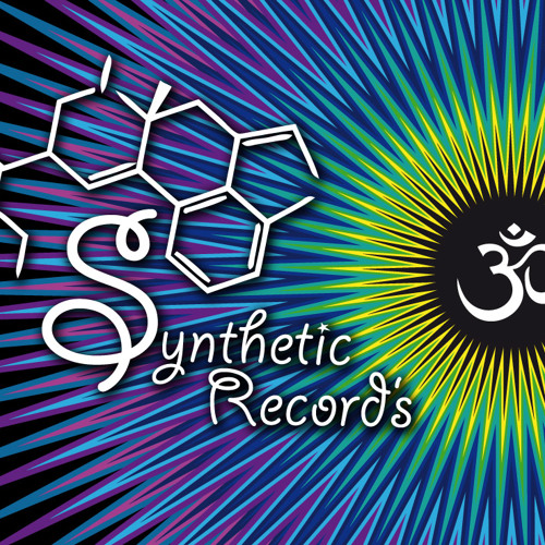 Synthetic Records (CH)'s avatar