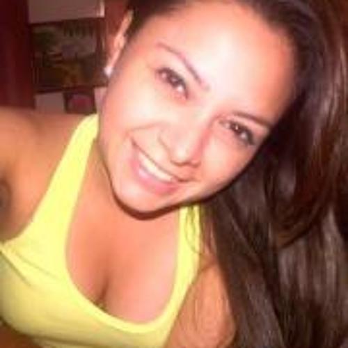 Fanny Recinos's avatar
