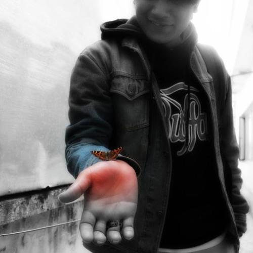 abhishek natze's avatar