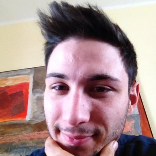 andrea_MTDR's avatar