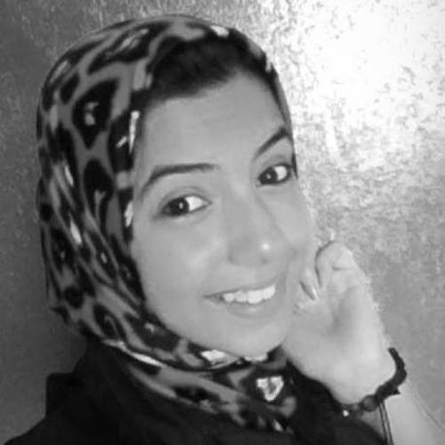Fatii Zöhrä's avatar