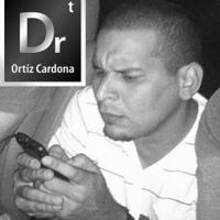 Dr. Ortiz Cardona