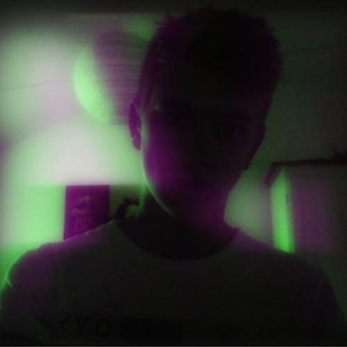 Jack Hunter 18's avatar