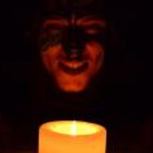 Noah Demian's avatar