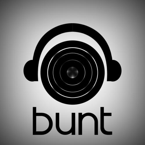 DJ Bunt Houseblogger DJ Contest Mix 2
