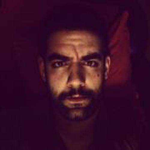 emrozkn's avatar