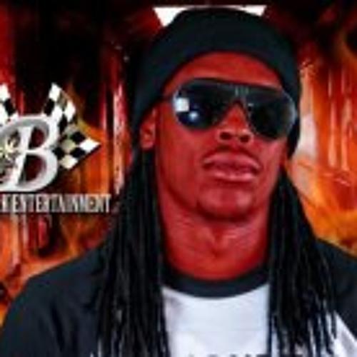 Bte Flamesofire's avatar