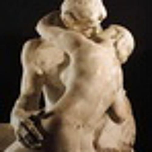 glen-hanson's avatar