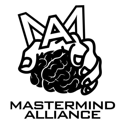 Alliance Hiphop's avatar
