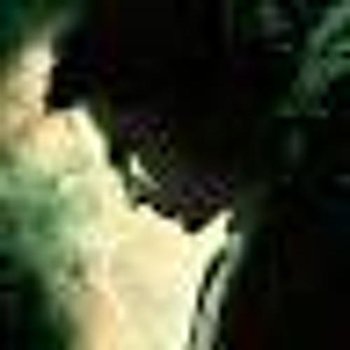 krafal's avatar