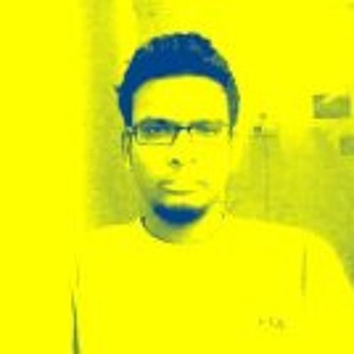 Pawan Gourkhede's avatar