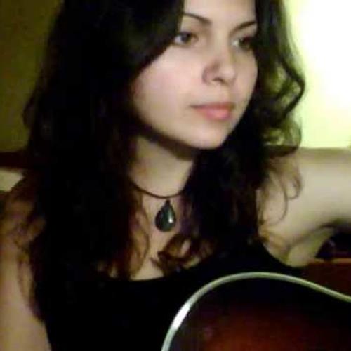RoxanneA's avatar